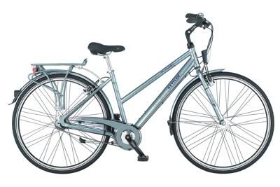 Kettler Bike Arrow