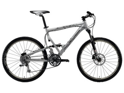 Haibike - HAI ENERGIE custom made Angebot