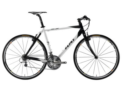 Haibike - HAI LIMIT custom made Angebot