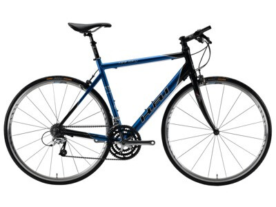 Haibike - HAI SKY custom made Angebot