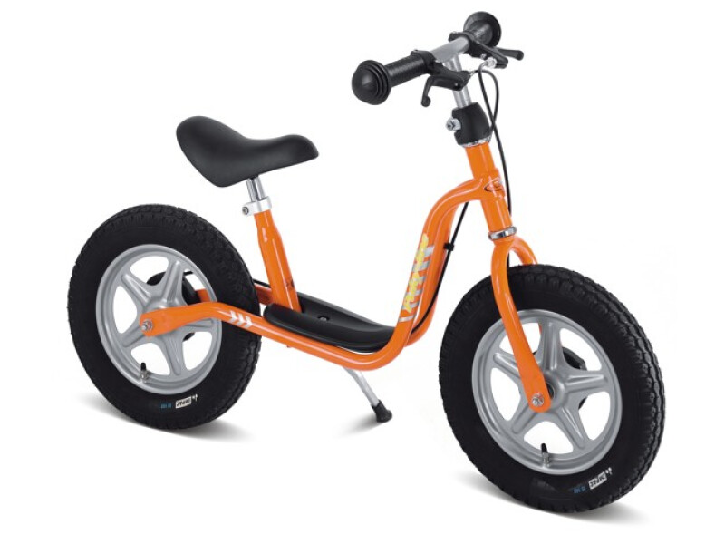 Puky Laufrad LR XL orange