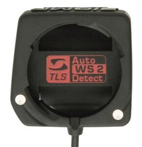 Sigma Bike 2 Sensor