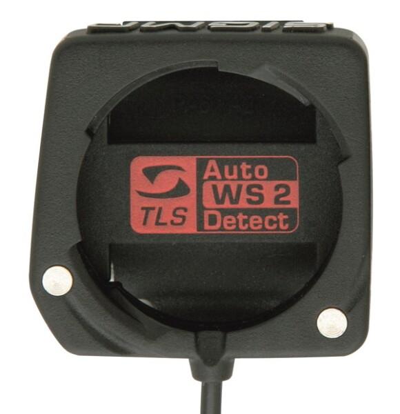 SIGMA - Bike 2 Sensor