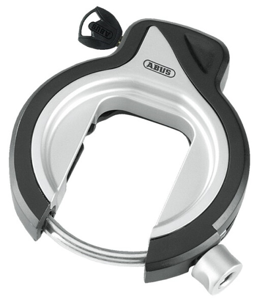 ABUS - Rahmenschloss Protecta 4800