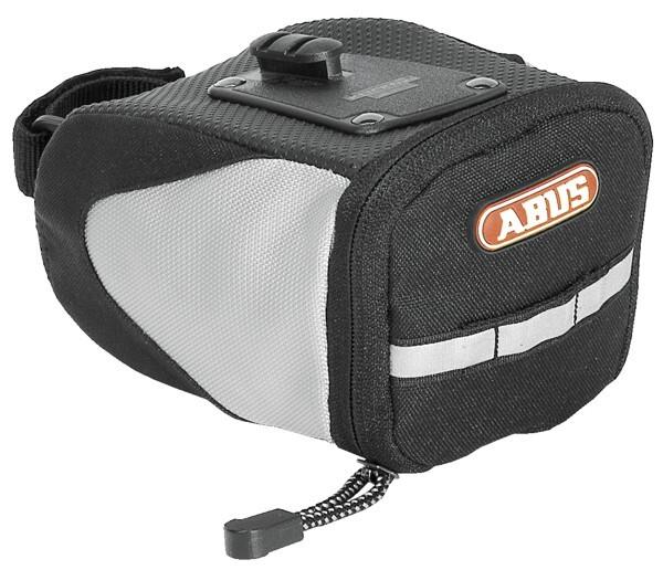 ABUS - ST 130 KF