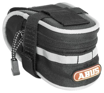 Abus ST 50 - Race