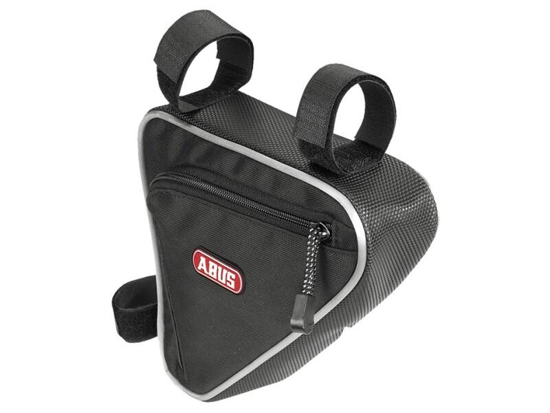Abus ST 250 - Sport