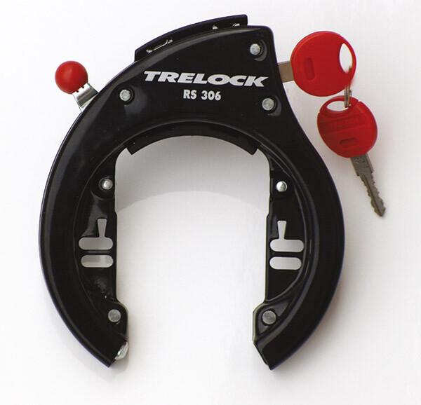 TRELOCK - RS 306