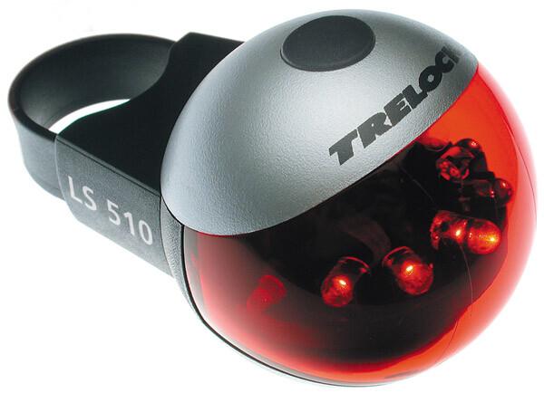 TRELOCK - LS 510