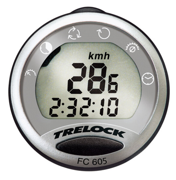 TRELOCK - FC 605