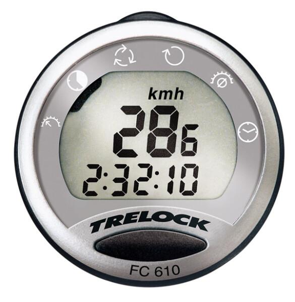 TRELOCK - FC 610