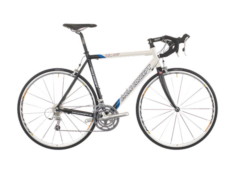 Cycleconcept RR 897