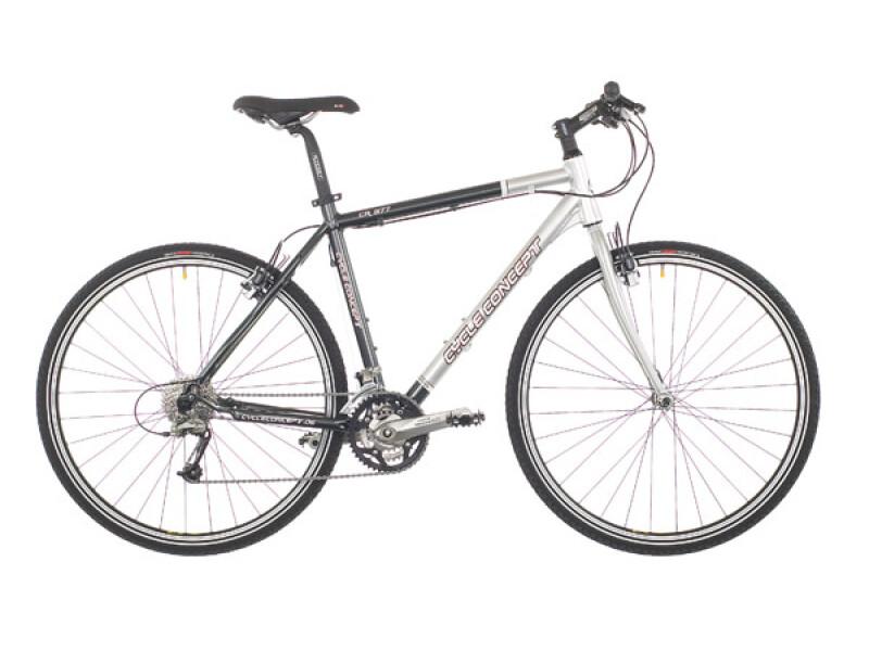 Cycleconcept CR 577 Herren