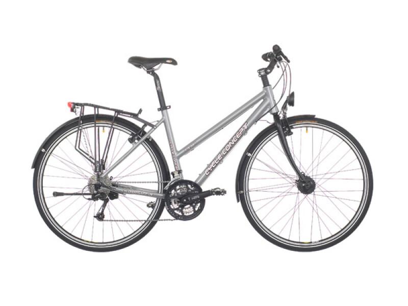 Cycleconcept TR 567 Damen