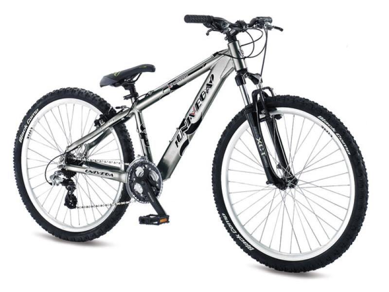 Univega RAM XF-Sport