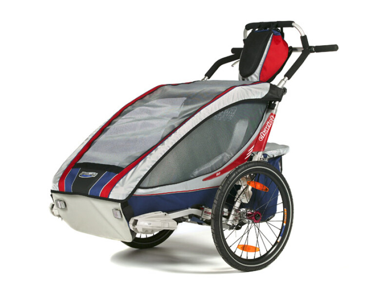 Thule Chariot CX2