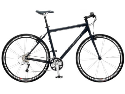 Diamant - City Pacer Angebot