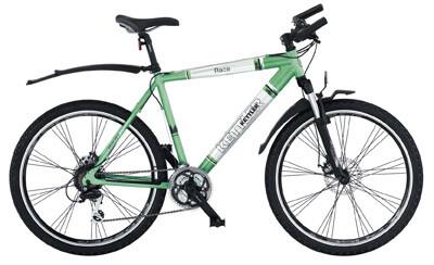 Kettler Bike RACE