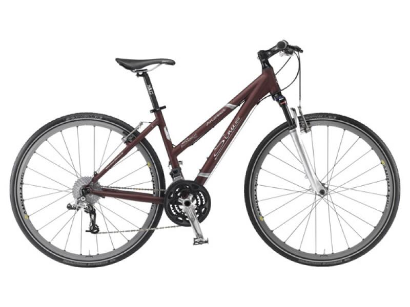 san francisco f85fe 437b2 Fahrrad Blaschke - 09575 - Eppendorf | Fahrräder | E-Bikes ...
