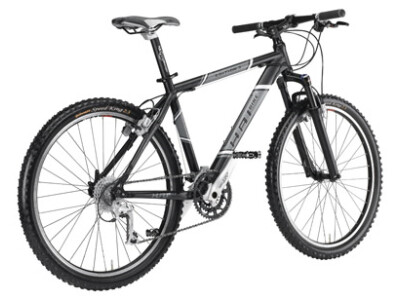 Haibike - Hai Edition Three Angebot