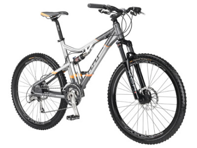 Haibike - Hai Scream Two Angebot