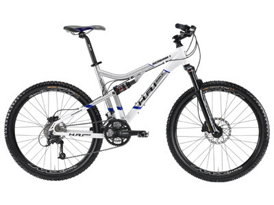 Haibike - Hai Scream One Angebot