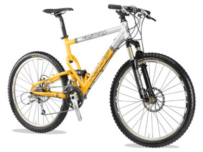 Haibike - Hai Energy Custom Made Angebot