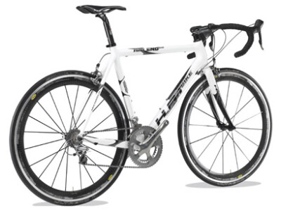 Haibike - Hai End Road Custom Made Angebot