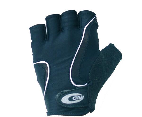 CHIBA - CHIBA Handschuh C4 schwarz