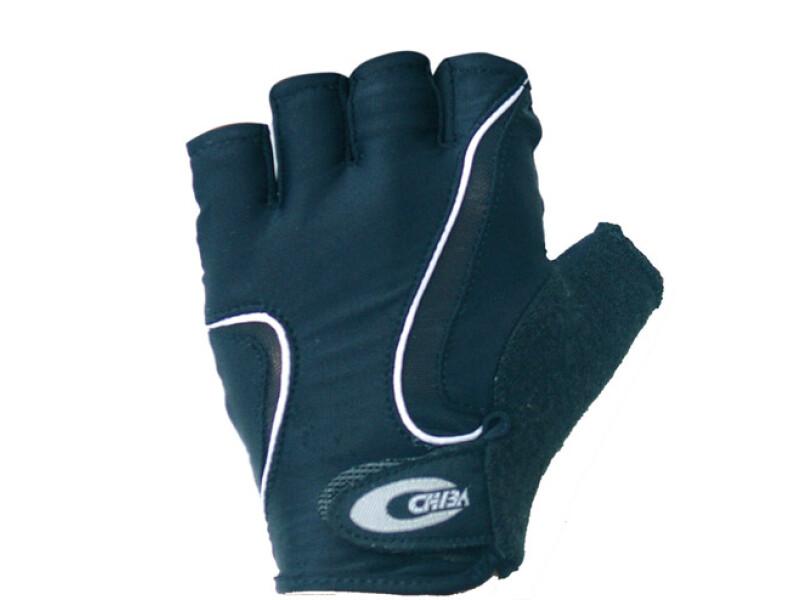 Chiba CHIBA Handschuh C4 schwarz