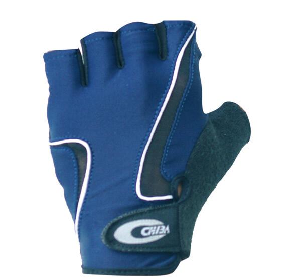 CHIBA - CHIBA Handschuh C4 blau