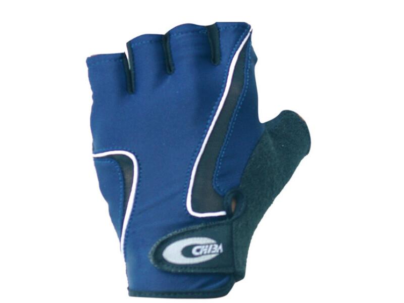 Chiba CHIBA Handschuh C4 blau