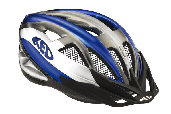 KED - MTB-Helm VS