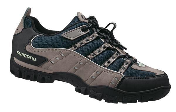 SHIMANO - Touring Schuh