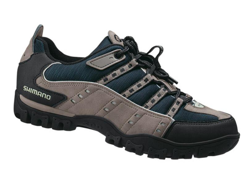 Shimano Touring Schuh