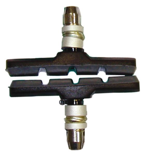 TAQ 33 - MTB Bremsschuh V-Brake