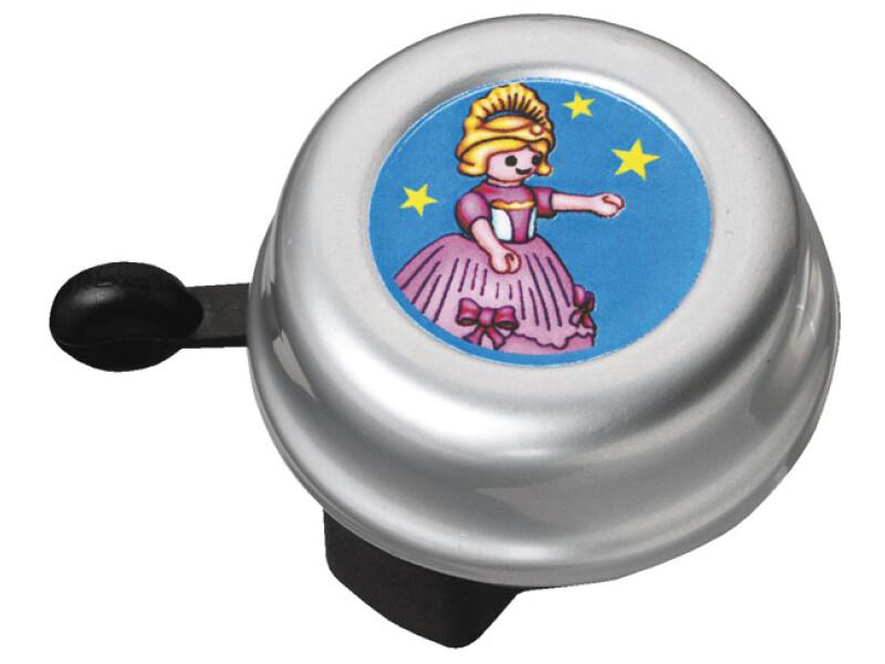 Abus Glocke Playmobil