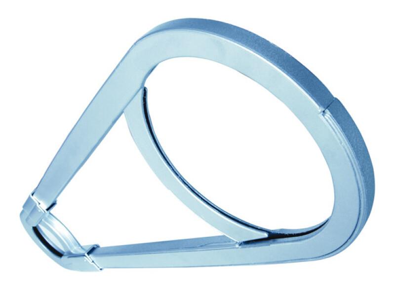 Hebie Chainglider Kettenschutz Mod. 0350