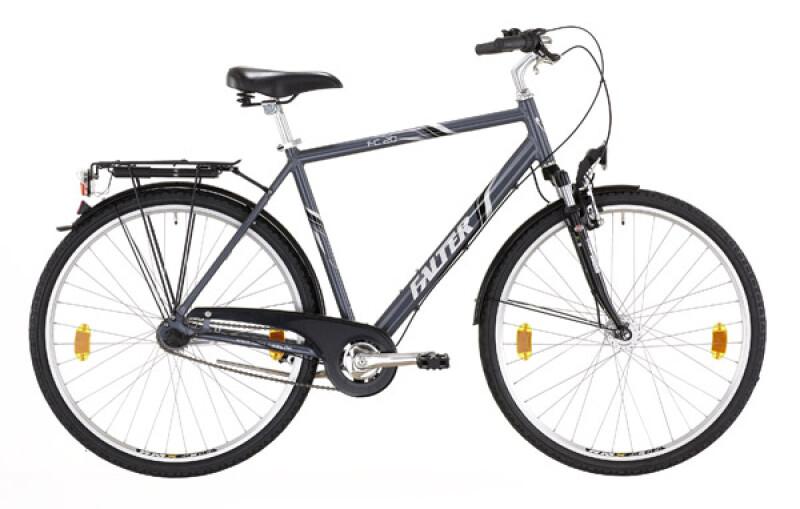 Falter FC 20 Herren Citybike