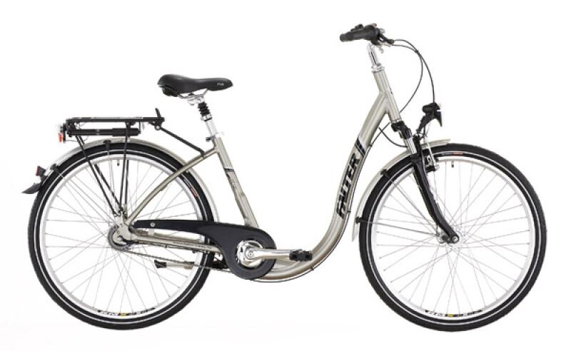 Falter FC 40 Comfort 26'' Citybike