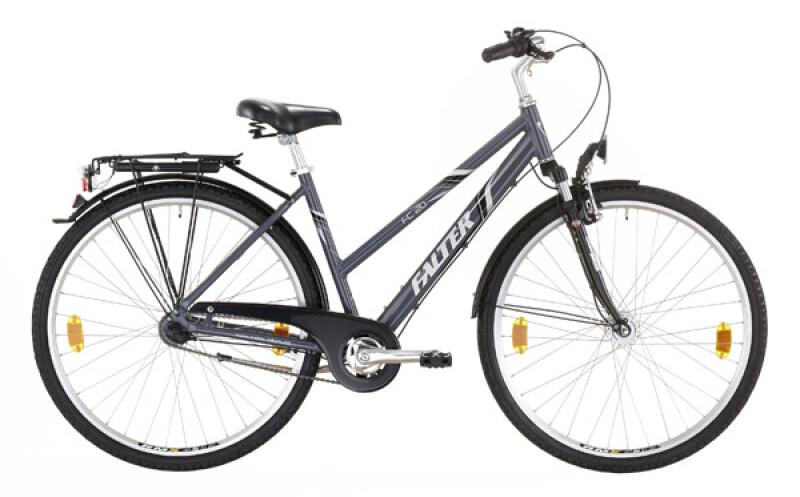 Falter FC 20 Damen Citybike