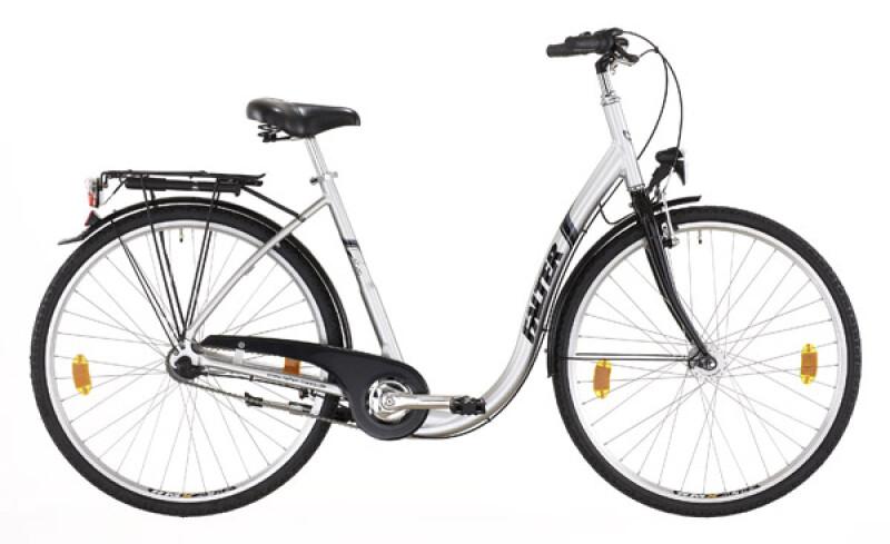 Falter FC 20 Comfort 28'' Citybike