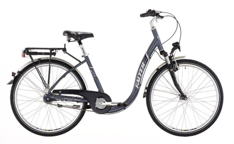 Falter FC 30 Comfort 26'' Citybike