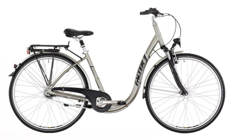 Falter FC 40 Comfort 28'' Citybike