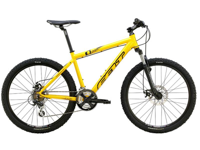 Felt Q220 solar yellow
