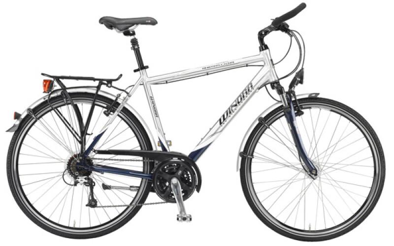 san francisco df07c 9dd52 Fahrrad Blaschke - 09575 - Eppendorf | Fahrräder | E-Bikes ...
