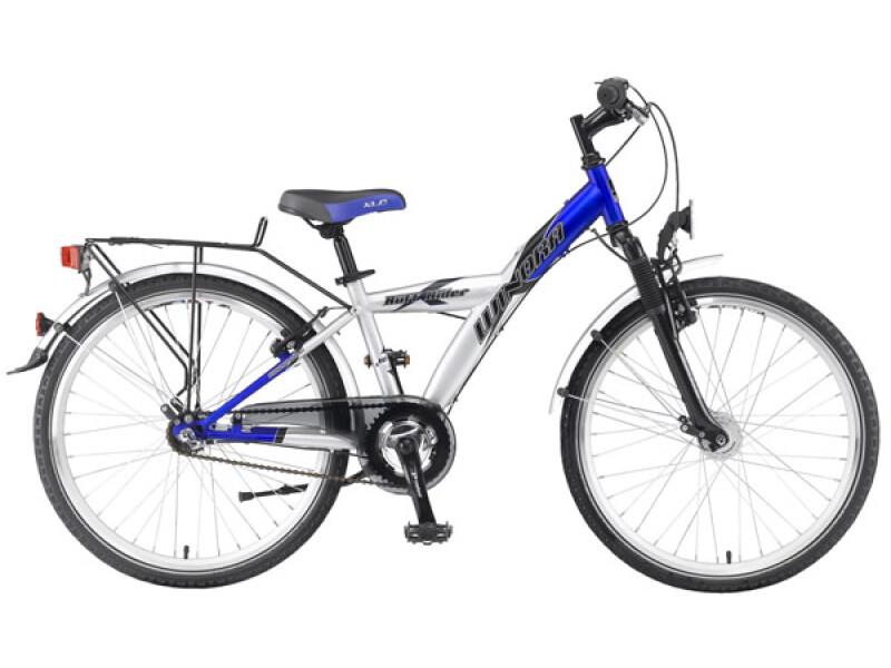 Winora Ruff Rider Y 7-Gang