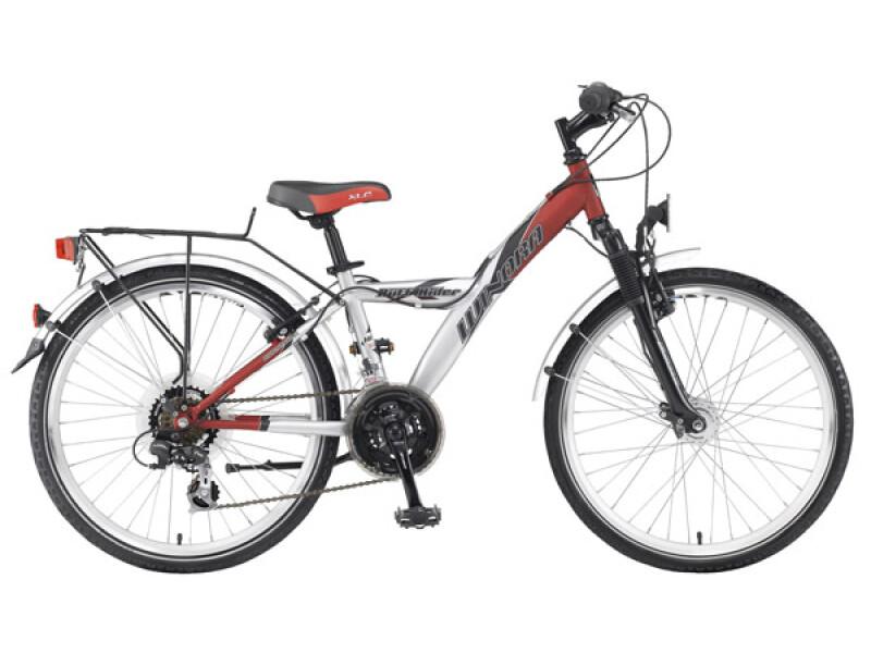 Winora Ruff Rider Y 21-Gang