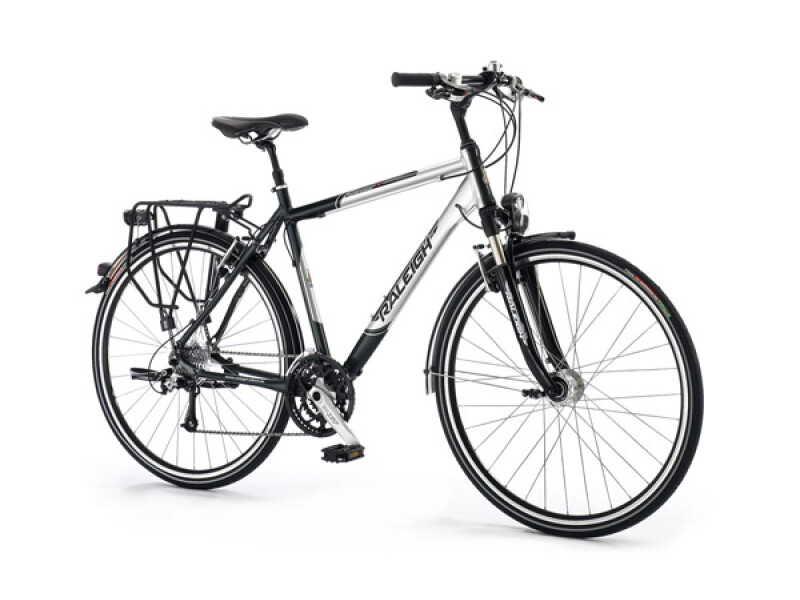 Raleigh Richmond XT Herren
