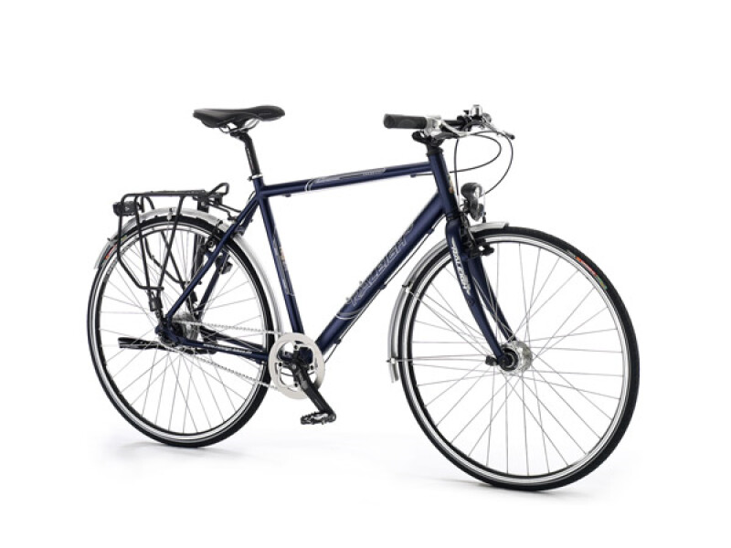 Raleigh Nightflight Herren